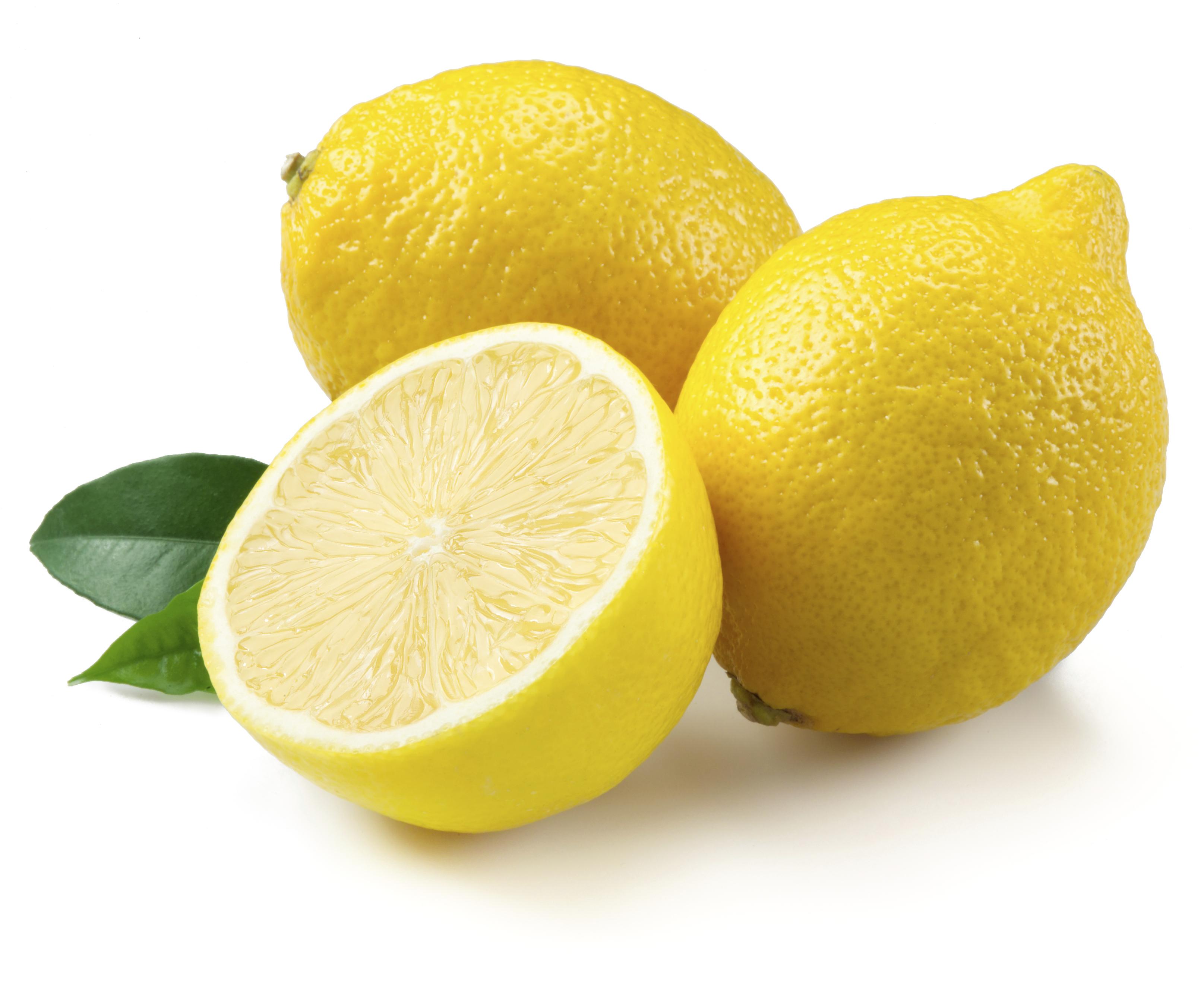 Limone l 39 agrume che fa pulizia obiettivo benessere for Periodo potatura limone