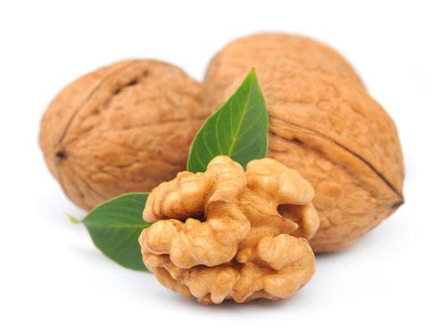 Noce il frutto che nutre il cervello obiettivo benessere for Pianta di noci