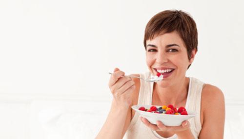 frutta_yogurt500