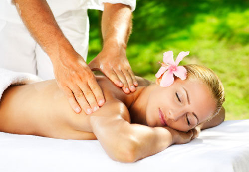 massaggio500