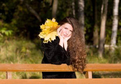 autunno_capelli