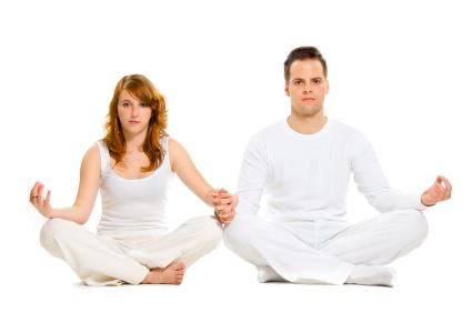 yoga_coppia