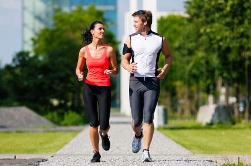 corsa_jogging500