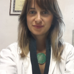 Dotto.ssa Cordara_2