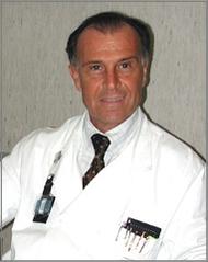 Dott. Lippi