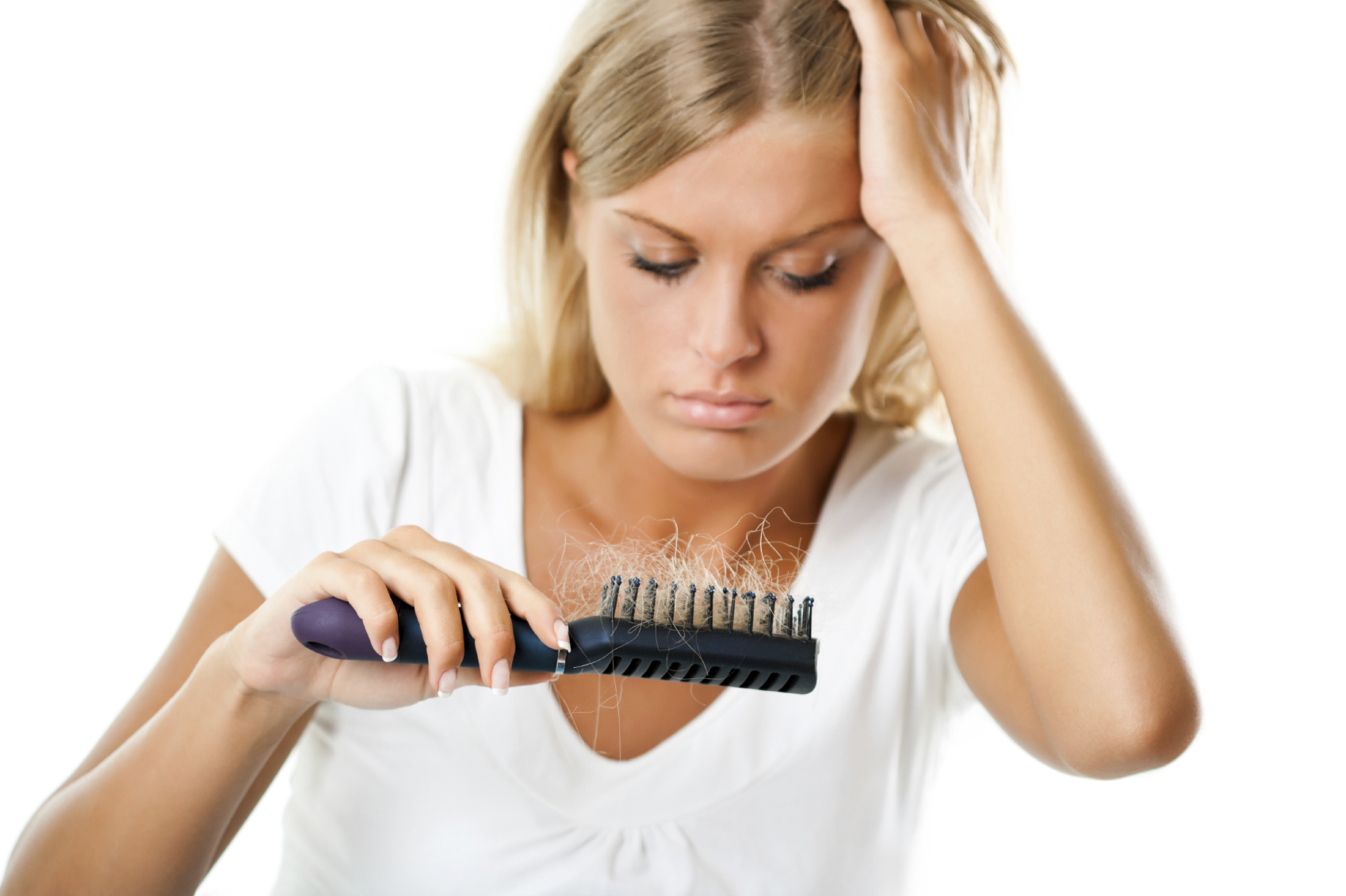 capelli_perdita