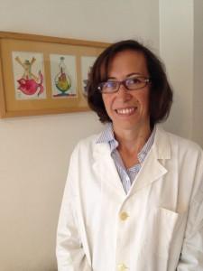 Dott.ssa Laura Pisoni