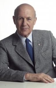 Prof. Giorgio Lambertenghi Deliliers