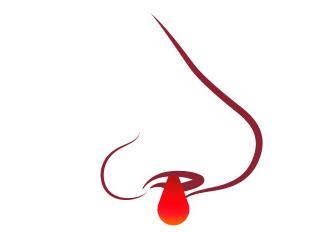 Схема лечение тяжелой гипертонии - Trattamento di emergenza standard per lipertensione