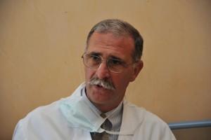 Prof_Secchi