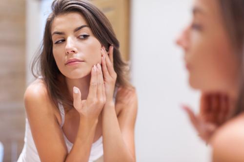acne-tardivo