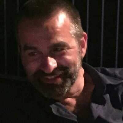 GianmarioAquilino