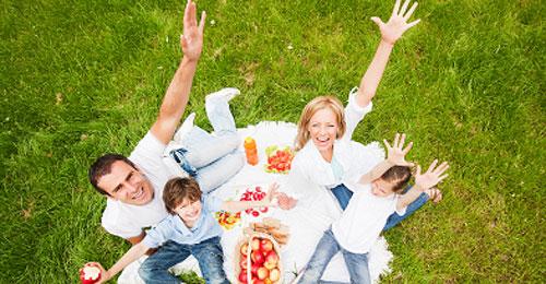 famiglia_estate_picnic500