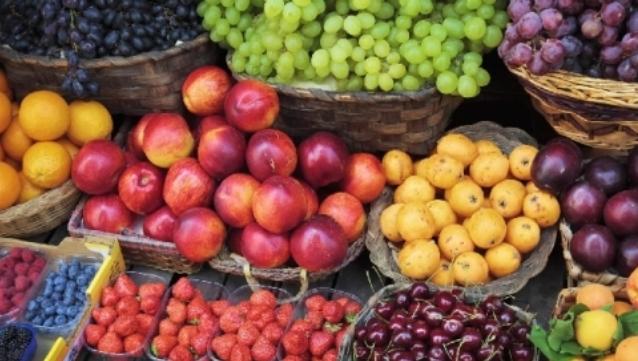 frutta_