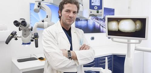 Dott. Malvini