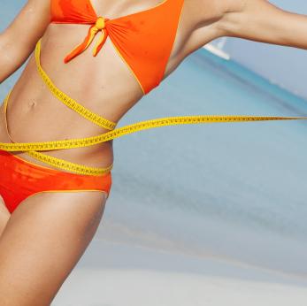 bikini_peso