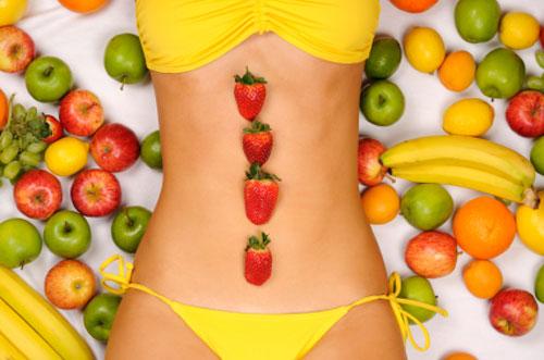 Emorroidi gli alimenti da evitare e quelli da preferire - Alimenti per andare in bagno ...