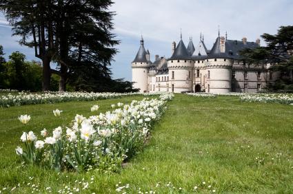castello_di_chaumont