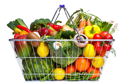 verdura_spesa