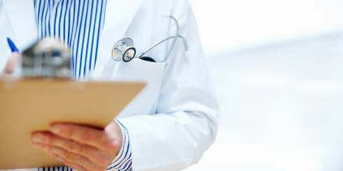 medico_prescrizione_medica
