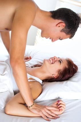 coppia_passione