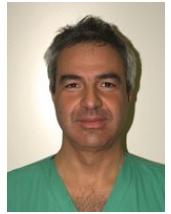dottor Francesco Klinger