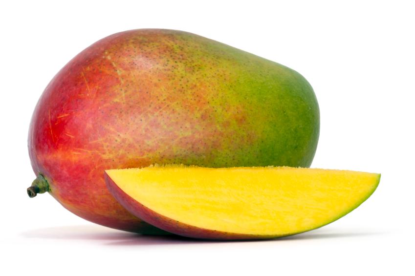 African Mango  il frutto miracoloso  86f52679637